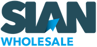 SIAN-Wholesale-Website-Header-Logo