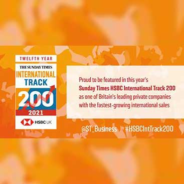 SIAN-Wholesale-Sunday-Times-HSBC-International-Track-200-Award-Website
