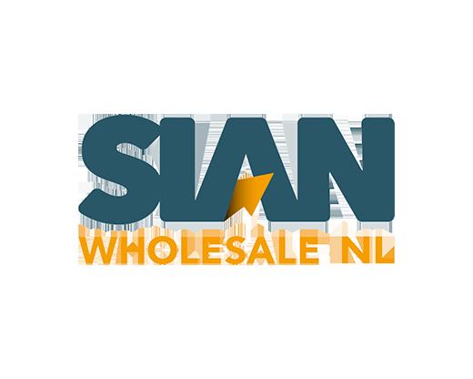 SIAN-NL-Logo