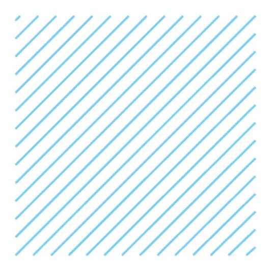 SIAN-Web-Stripes-Blue