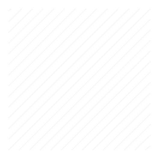SIAN-Web-Stripes-White