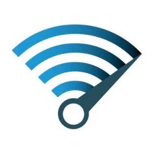 SIAN Store Features - Speedy Platform